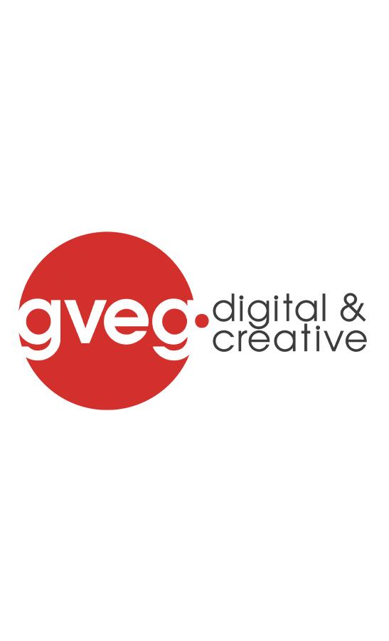 gveg-logo-küçük-r1